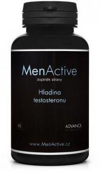 ADVANCE MenActive cps. 60