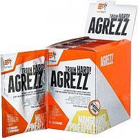 Agrezz 20 x 20,8 g pomeranč