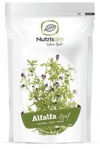 Alfalfa Leaf Powder 250g