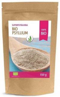 Allnature Psyllium BIO 150g