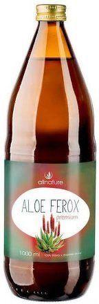 Aloe Ferox Premium Allnature 1000ml
