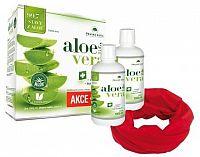Aloe Live 1000ml 1+1 ZDARMA