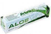 Aloe Vera zubní pasta 120g