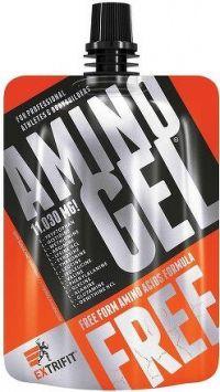 Aminogel 80 g