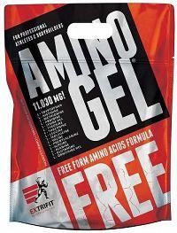 Aminogel 80 g x 25