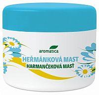 AROMATICA Heřmánková mast 50ml