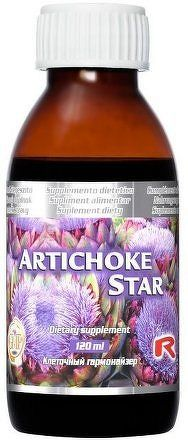 Artichoke Star 120ml