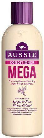 Aussie kondicioner Mega 250ml
