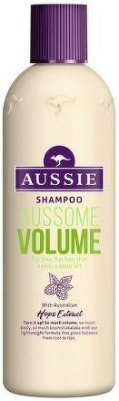 Aussie šampón Volume 300ml
