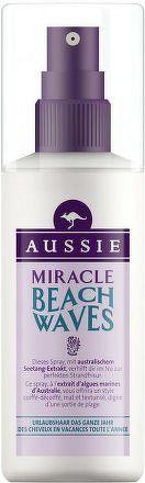 Aussie sprej Beach Wawes 150ml