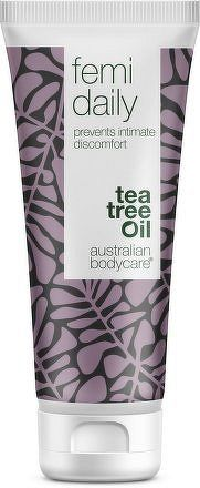 Australian Bodycare Femi Daily 100 ml