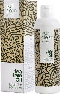 Australian Bodycare Hair Clean 250ml