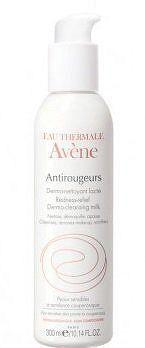 AVENE Antirougeurs Čisticí mléko 200ml