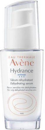 AVENE Hydrance Hydratační sérum 30ml