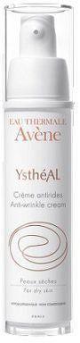 AVENE Ystheal creme 30ml - krém