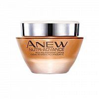 Avon Vyživující krém Anew Nutri-Advance 50ml