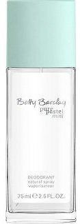 B.BARCLAY PURE PASTEL MINT Deo Vapo 75ml