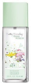 B.BARCLAY TENDER BLOSSOM Deo vapo 75ml