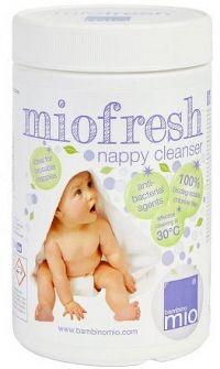 Bambino Mio dezinfekční prostředek Mio Fresh 750g