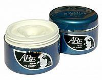 Barekol ABE krém na vrásky 50ml