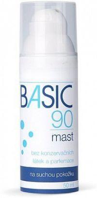BASIC90 mast 50ml