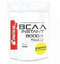 BCAA 8000 INSTANT 330g Grep