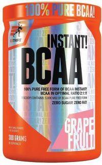 BCAA Instant 300 g grep