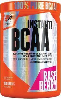 BCAA Instant 300g Raspberry
