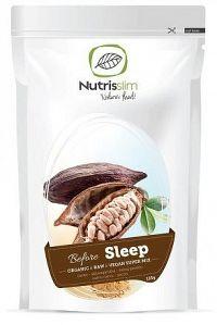 Before Sleep Supermix 125g