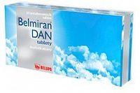 Belmiran Dan 20 tablet