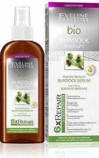 Bio Burdock Hair Therapy – Sérum na vlasy