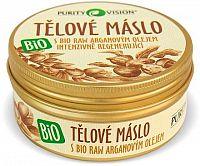 Bio tělové máslo 150ml