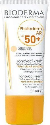 BIODERMA Photoderm AR SPF50 30ml