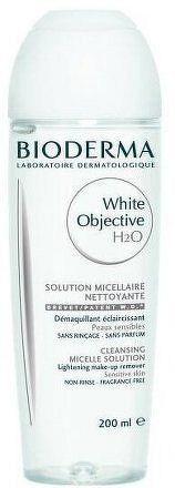 BIODERMA White Objective H2O 200ml