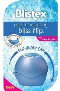 Blistex Bliss Flip Moisturizing 7g