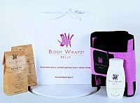 Body Wraps Belly SET vel. S