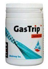 Brainway GasTrip cps.60