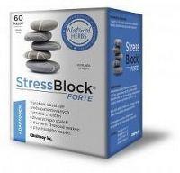 Brainway StressBlock Forte cps.60