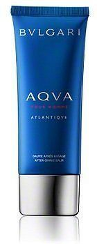 BVLGARI AQVA PH ATLANTIQVE ASB 100ml