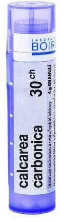 Calcarea Carbonica CH30 gra.4g