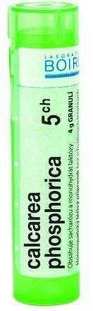 Calcarea Phosphorica CH5 gra.4g