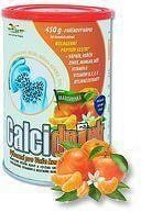 Calcidrink nápoj mandarinka 450g