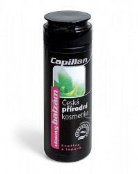 Capillan vlasový balzám 200ml