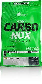 Carbo-Nox, 1000 g, Olimpp, Citron