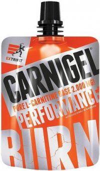 Carnigel 60 g