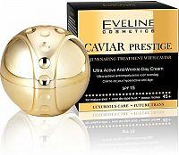 Caviar Prestige 45+ Denní krém