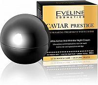 Caviar Prestige 45+ Noční krém