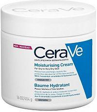 CERAVE Hydratační krém 454 ml
