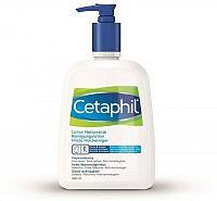Cetaphil čisticí mléko 460ml