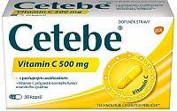 Cetebe cps.30